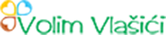 volim vlašići Mobile Retina Logo